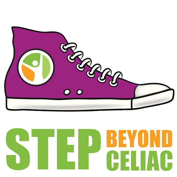 Step Beyond Celiac