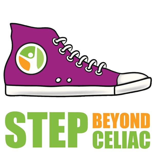 Step Beyond Celiac